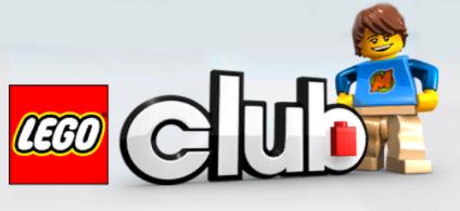 LEGO_Club_Symbol