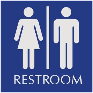 restroom-signs-unisex