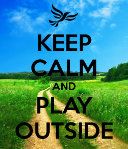keep-calm-and-play-outside-36